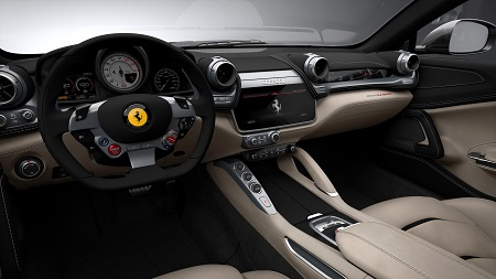 174453_160064-car-Ferrari_GTC4Lusso_interior_driver_s_side