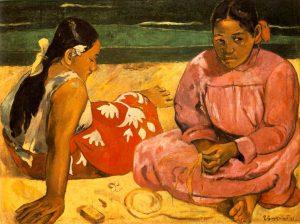 gauguin-femmes-tahiti1