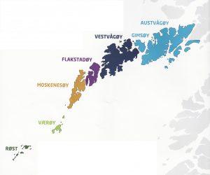 00-Mappa Lofoten