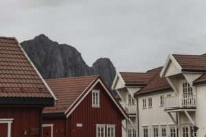 20-2016-Ago-Norvegia-Finlandia 432-Franco-Bruni