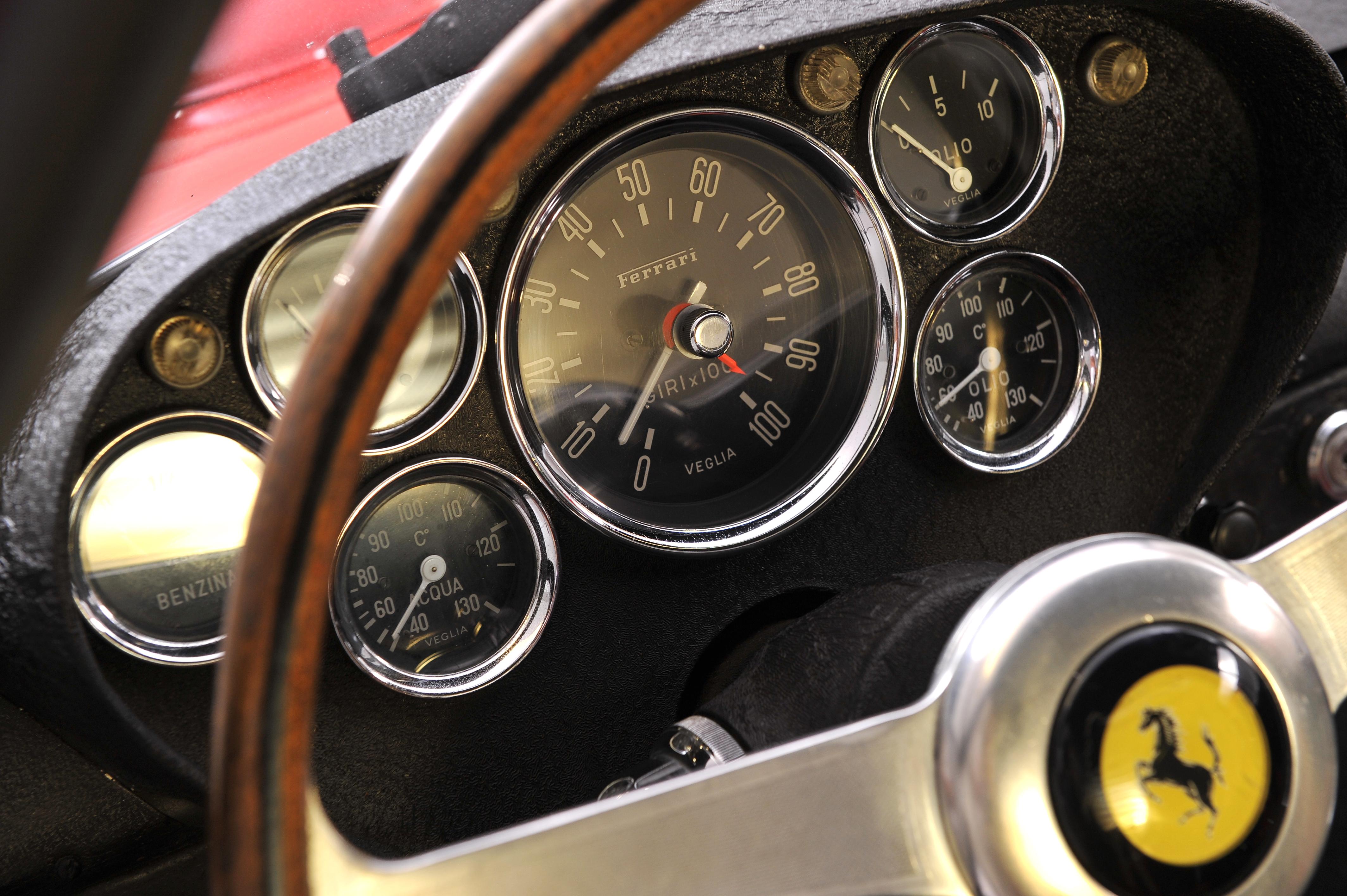 Ferrari-250-GTO-53
