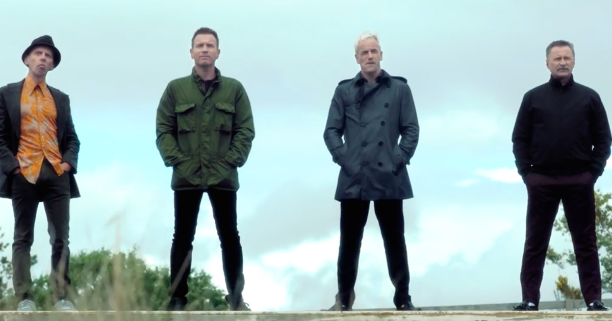 T2-Trainspotting-2-Trailer