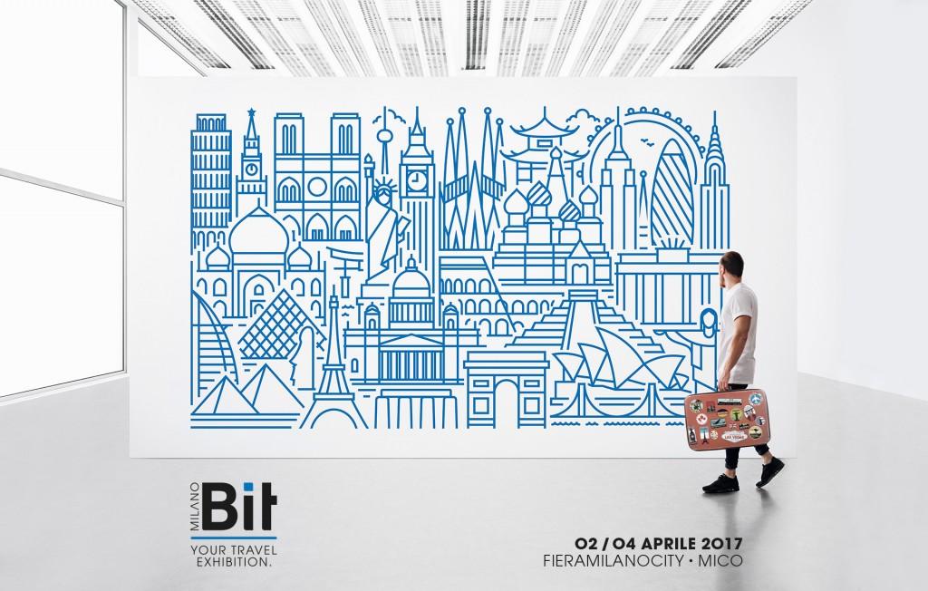 bit2017-sfondo-1024x652