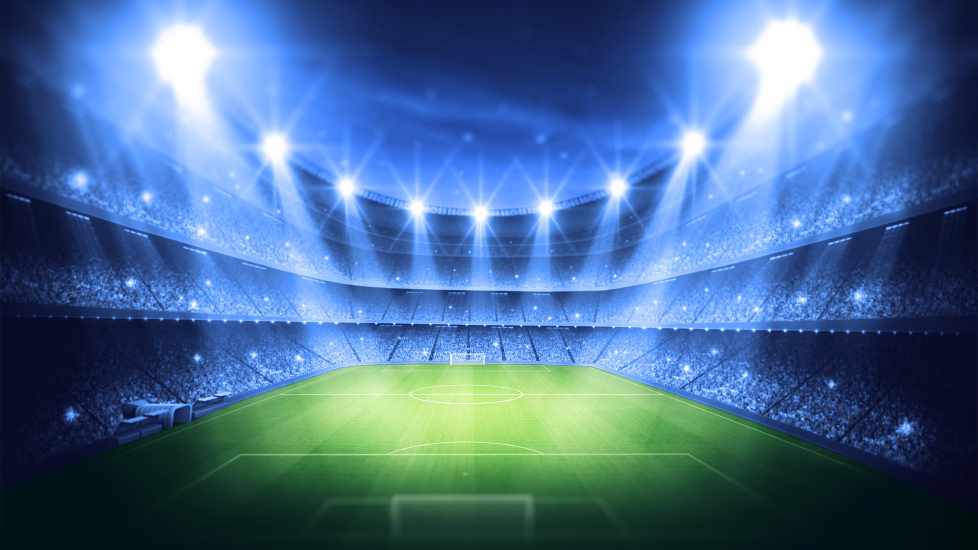 Champions League, Juventus-Barcellona e Barcellona-Juventus trasmesse in chiaro da Mediaset
