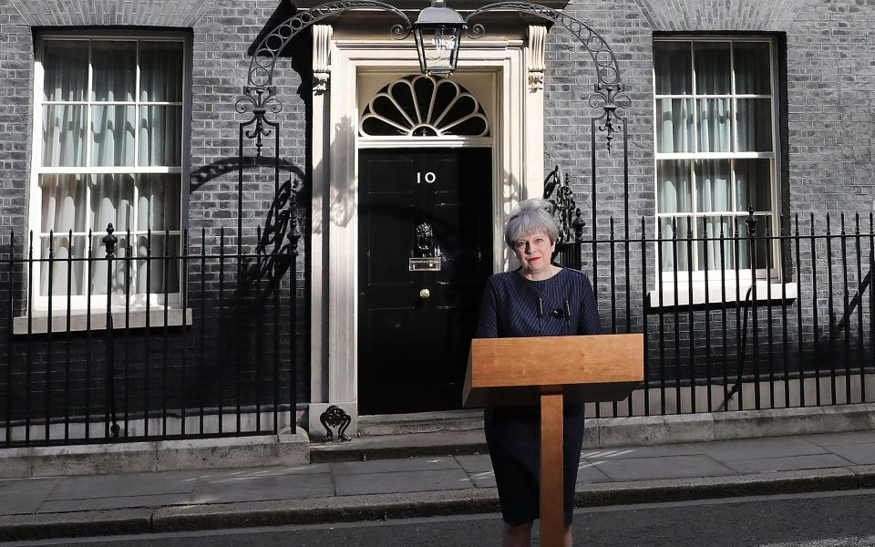 theresa-may-announces-a-general-election-669721880-58f5efb51d513-1