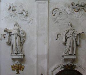 1200px-Statue_di_Giacomo_Serpotta_Oratorio_di_San_Domenico