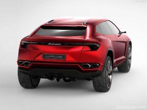 2017-Lamborghini-Urus-09