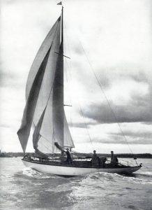 jalina2
