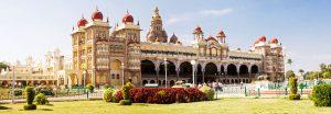 mysore-697