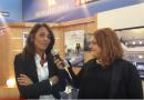 TTG Incontri 2017: tutti a bordo di Grimaldi