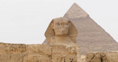 """Egitto, Fiavet Nazionale lancia il progetto """"Piramide"""""""