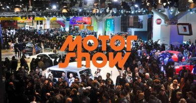 Auto e moto tornano a ruggire nella terra dei motori