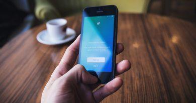 Twitter: è ufficiale il passaggio ai 280 caratteri