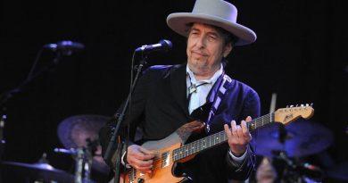 Bob Dylan torna a Verona: il cantautore all'Arena il 27 aprile