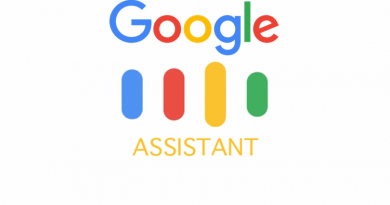 Google Assistant parla italiano