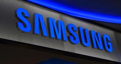 Samsung anticipa la produzione di S9 e S9 Plus?