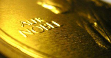 Contributi e riconoscimenti: i Nobel del 2017