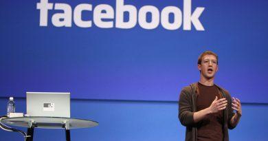 Facebook contro fake news: gli utenti decideranno l'attendibilità di una testata