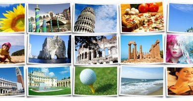Arriva Travio, il programma gestionale per tour operator e agenzie di viaggio