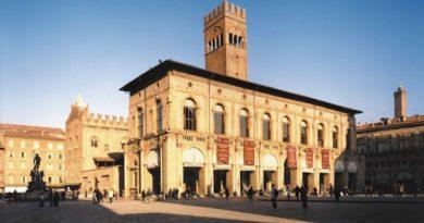 Tre prodotti turistici per raccontare l'appennino tosco-emiliano
