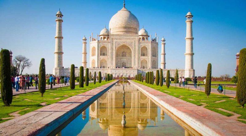 Celebrazioni per 70 anni delle relazioni diplomatiche tra India e Italia