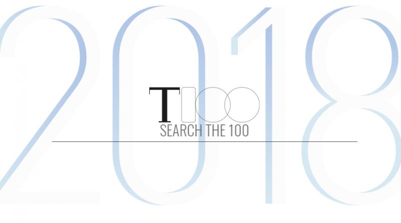 Le 100 persone più influenti del mondo secondo il Time: presenti due italiani