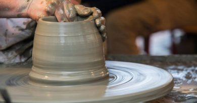 Buongiorno Ceramica! Al via l'edizione 2018