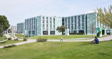 """La Fondazione """"Inuit"""" dell'Università Tor Vergata rilascia il certificato CHFI"""