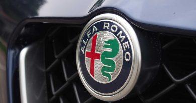 Buon compleanno Alfa Romeo! 108 anni di un mito