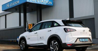Hyundai e Audi firmano una partnership per lo sviluppo dei veicoli Fuel Cell