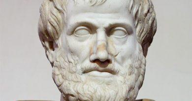 Maturità: Aristotele e l'amicizia per la seconda prova del Liceo Classico. La traduzione del brano