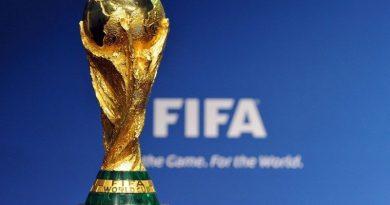Mondiali 2026: Canada, Usa e Messico ospiteranno la più grande edizione della Coppa del Mondo