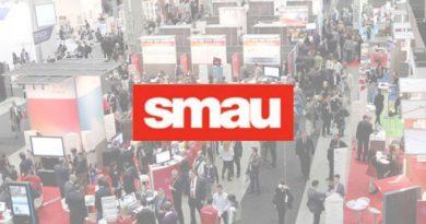 """Smau Berlino è alle porte: l'innovazione """"Made in Italy"""" incontra il mercato tedesco"""
