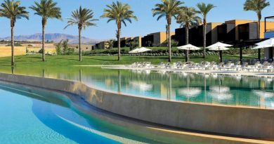 Verdura Resort: una finestra esclusiva sul Mediterraneo