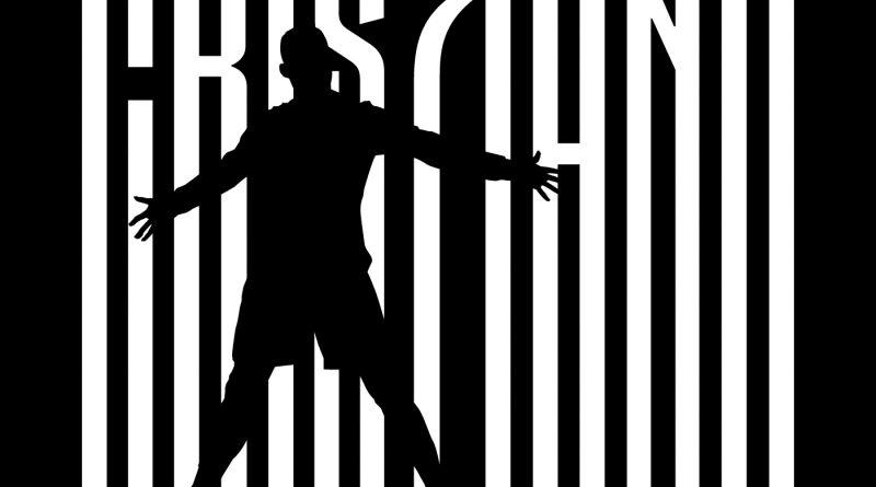 Cristiano Ronaldo alla Juventus: la storia dell'uomo che non doveva nascere