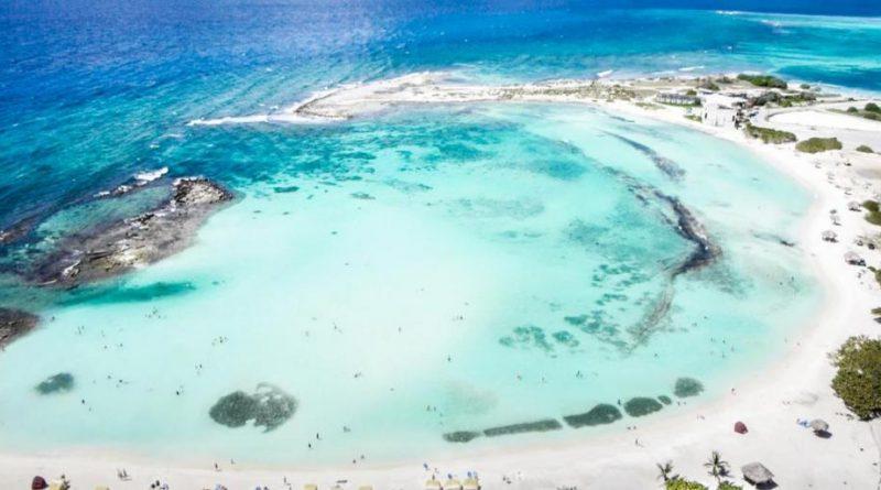 I Caraibi family friendly: 6 ragioni per scegliere Aruba