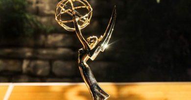 Netflix vs HBO: la sfida epica degli Emmy
