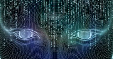 Chi ha paura delle intelligenze artificiali?