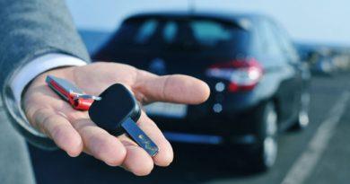 Speciale noleggio a lungo termine – Il futuro della mobilità è adesso. Pt. 3