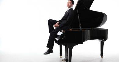 Korea Week musica, spettacoli e arte  gratuiti per tutti