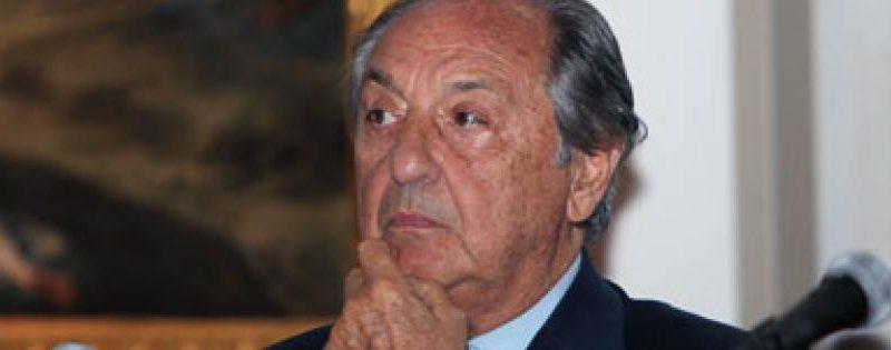 Il Mef ostacola Emanuele e lascia affondare Fondazione Ferrara