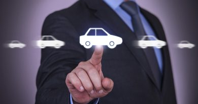 ASG- Le nuove frontiere della mobilità