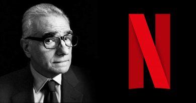 """""""The Irishman"""": Scorsese e De Niro di nuovo insieme grazie a Netflix"""