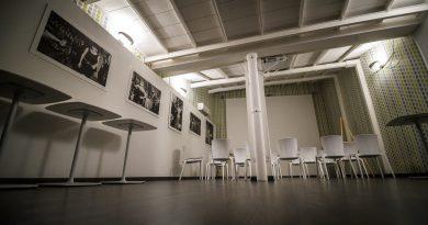 """La dolceVita Gallery presenta la mostra """"Erbacce"""""""