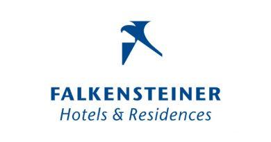 PizzininiScolari ComunicAzione acquisisce il gruppo FALKENSTEINER hotels & residences