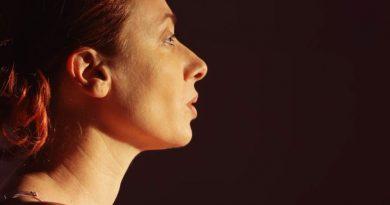 Il rumore del silenzio: il corto sulla solitudine dell'essere umano ispirato ai dipinti di Hopper