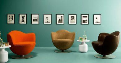 I-Made, la prima esposizione dedicata al design italiano alla  Saatchi Gallery di Londra