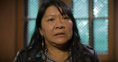 Chi è Joenia Wapichana, la prima deputata indigena che sfida Bolsonaro