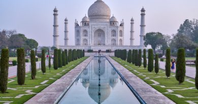 India delle meraviglie: quattro attività per integrarsi nella cultura indiana