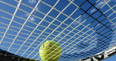 Tennis, grande tennis. Al via gli Open di Australia sotto il segno dei tre 'vecchietti'